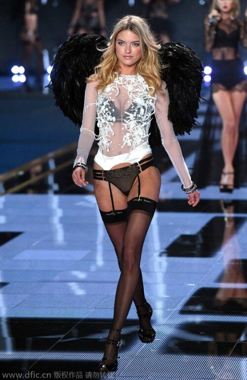 VS-Fashion-Show_2014_28