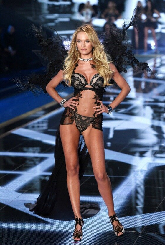 VS-Fashion-Show_2014_7