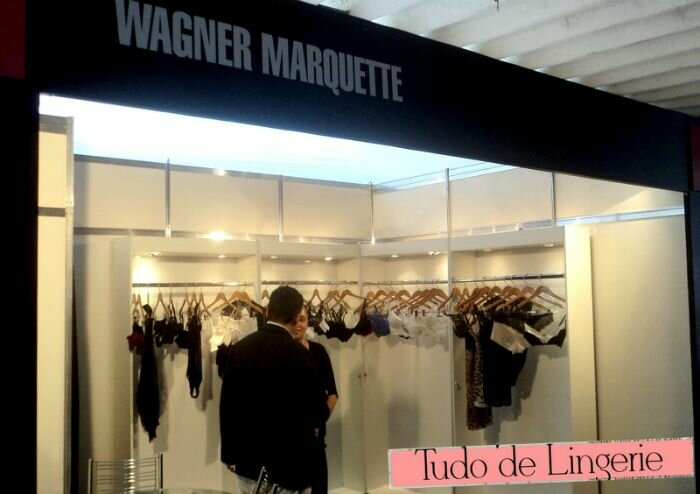 wagner marquette
