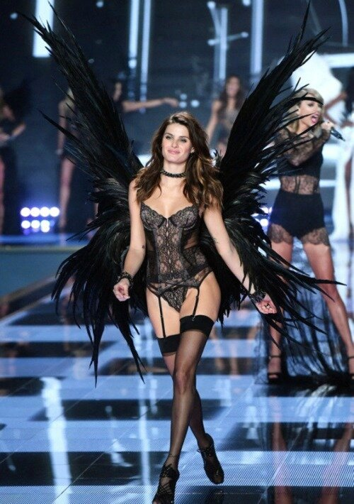 VS-Fashion-Show_2014_16