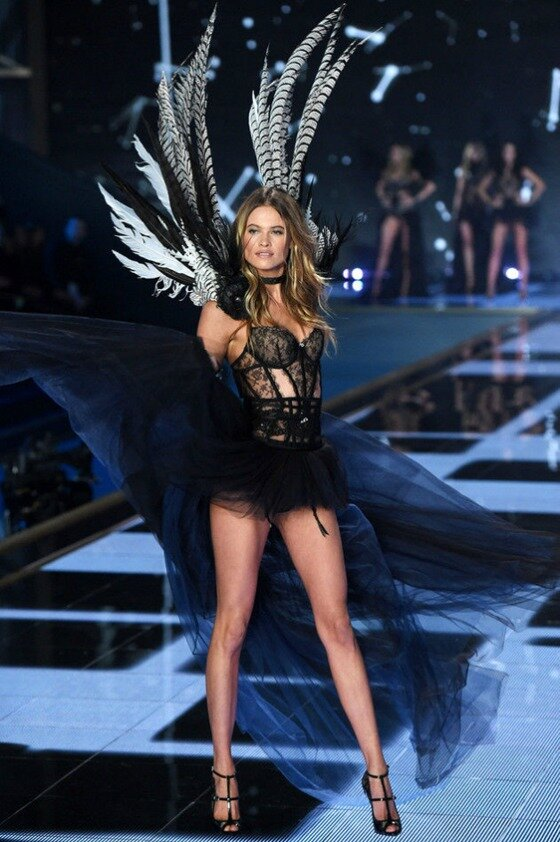 VS-Fashion-Show_2014_6