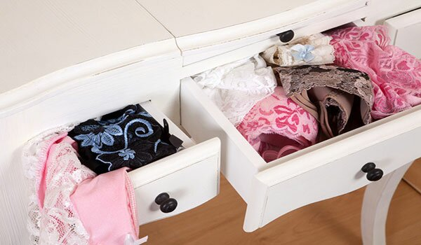 lingerie-drawer-organizer
