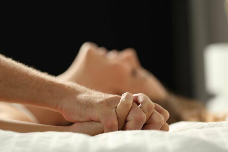 vida sexual na menopausa