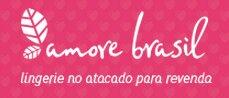 Lingerie no atacado - Amore Brasil