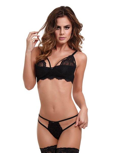 2015_390b_framboesa_lingerie