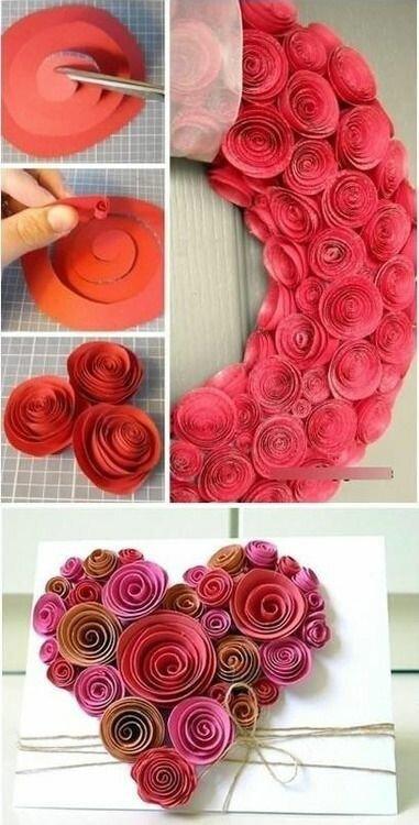 Ideias para o Dia dos Namorados