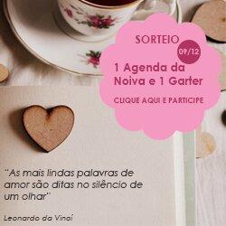 Banner-Sorteio