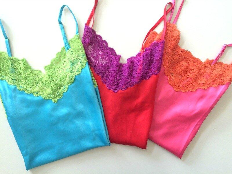 Camisete Underwear (6)
