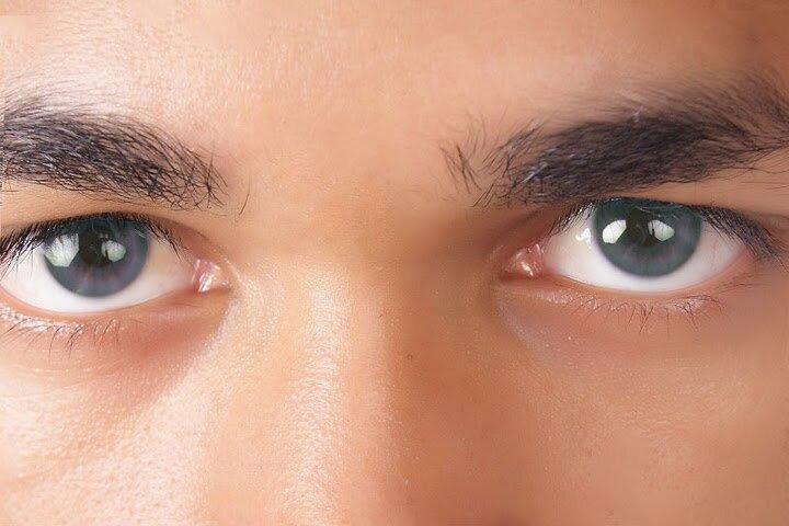 Clarear-os-olhos-imagem-7