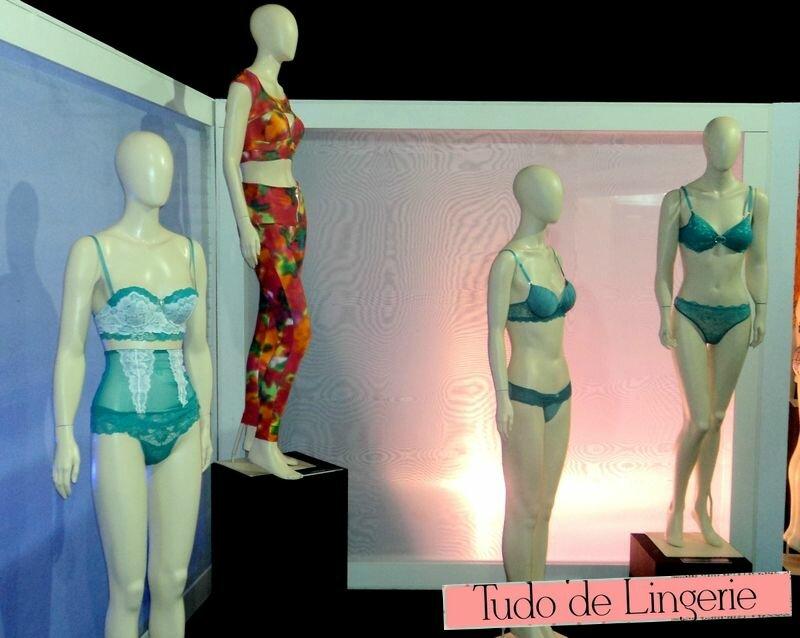 lingerie nova friburgo