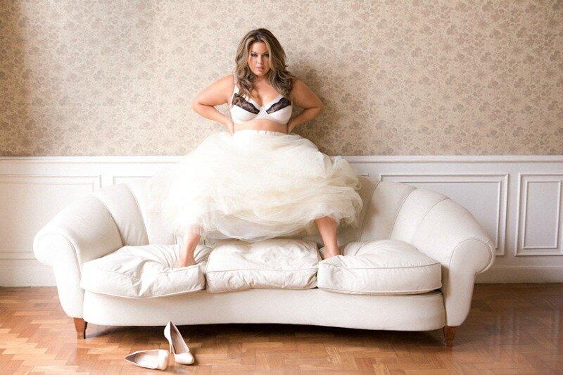 Fluvia-Lacerda-de-lingerie-modelo-plus-size-19bcd