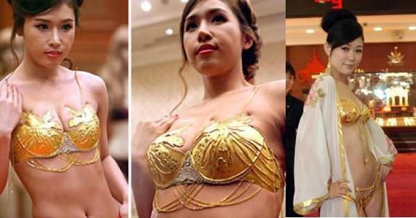 Gold-Lingerie-de-Shenyang-City-lingerie-mais-caras