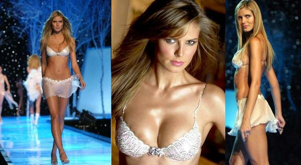 Heavenly-Star-Bra-heidi-entre-as-lingeries-mais-caras