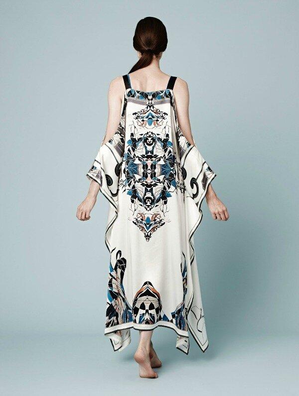 Meng-AW14-fashion-lougewear-Lily-2