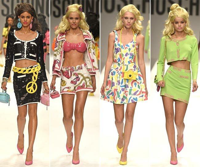 Moschino_spring_summer_2015_collection_Milan_Fashion_Week5
