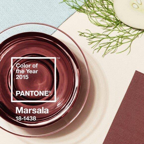 Pantone-Color-of-the-Year-2015-Marsala-via-Pantone-580x580