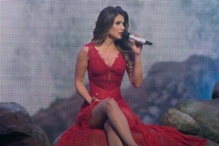 PaulaFernandes (1)