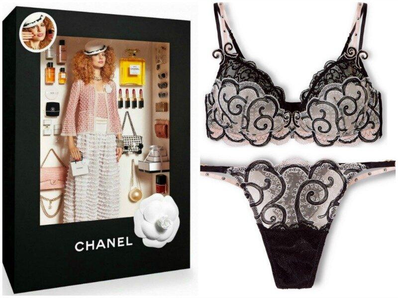 Vogue Paris e suas lindas bonecas