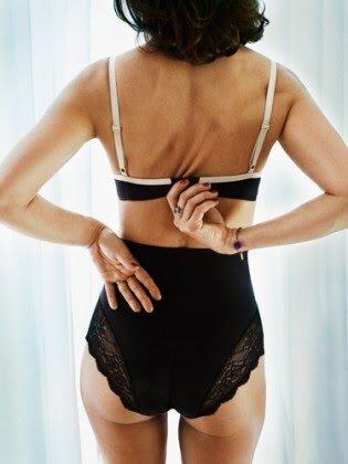 ensaio, triumph, arty sensation, ensaio de lingerie