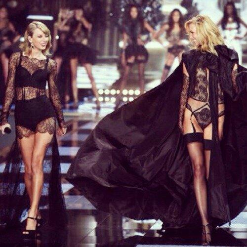 VS-Fashion-Show_2014_29