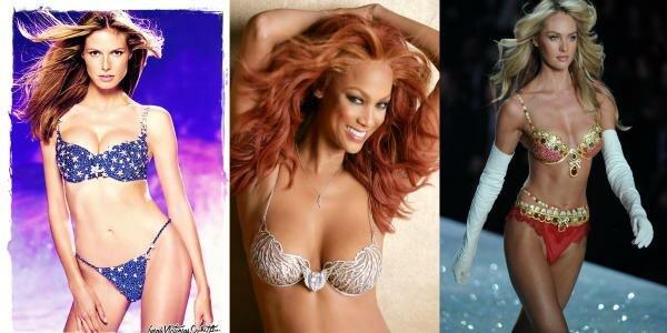 Victorias-Secret-lingeries-milennium-star-royal-heavenly-mais-caras