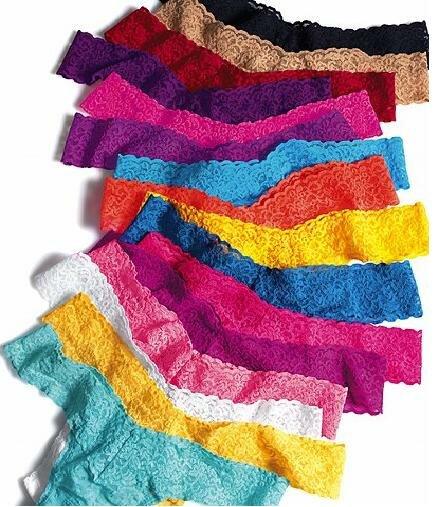 calcinhas-coloridas