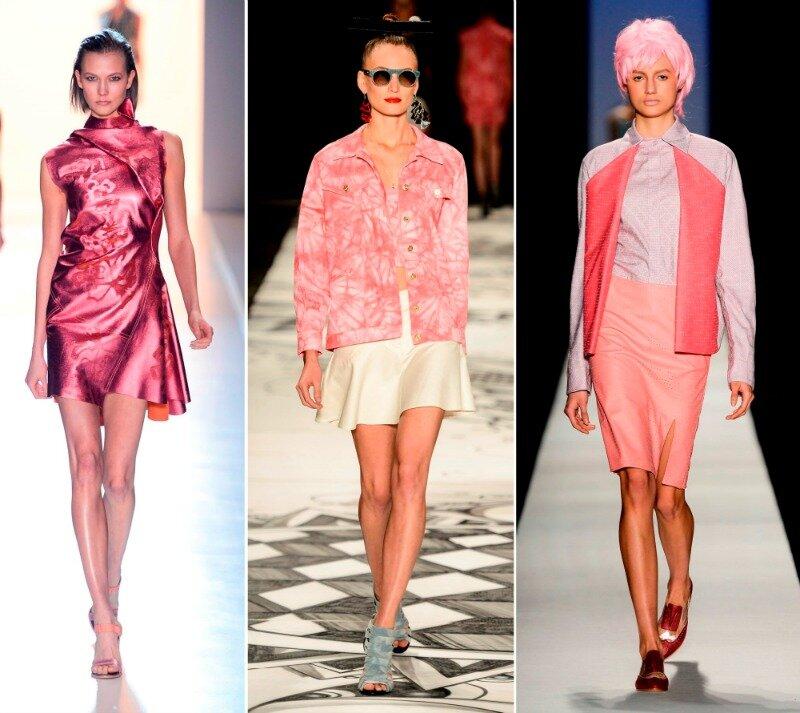 desfile sao paulo fashion week