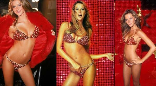 gisele-bundchen-fantasy-bra-2000-entre-os-sutias-e-calcinha-mais-caros-do-mundo