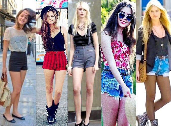 hot-pants-short