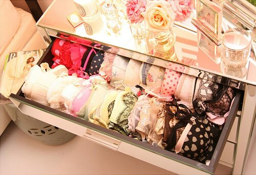 how-to-organize-lingerie-drawer