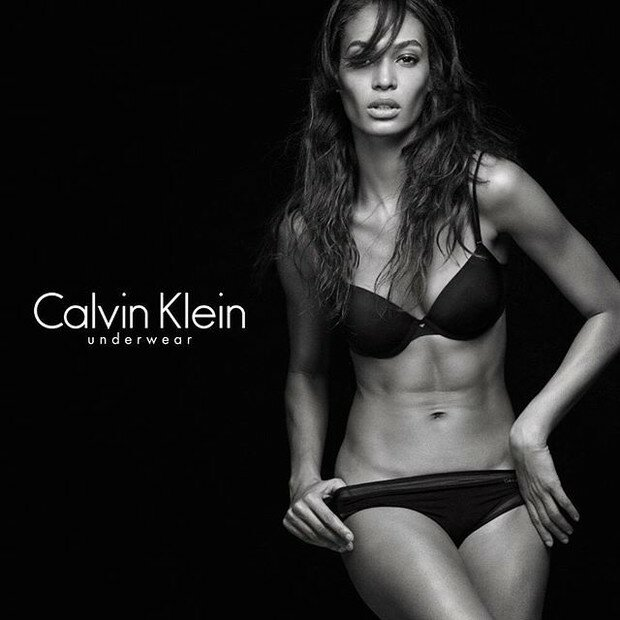 onde comprar calvin klein lingerie