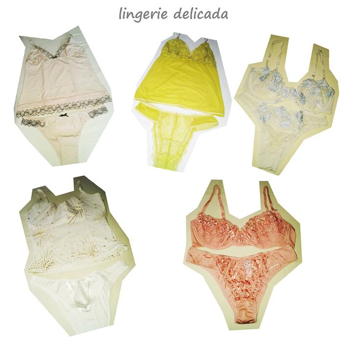 lingerie delicada, lingerie linda, lingerie bonita
