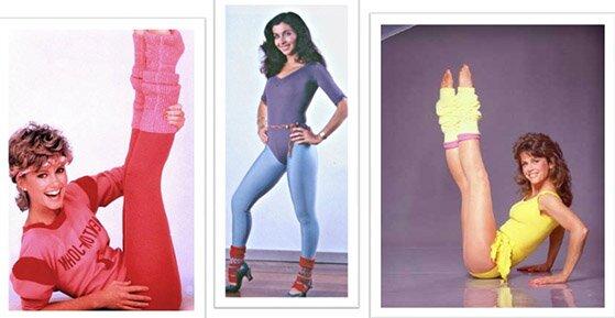moda-fitness-anos-80