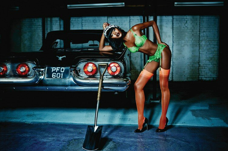 naomi-campbell-in-payge-for-agent-provocateur-752x499