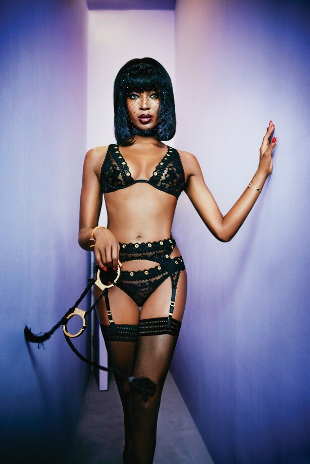 naomi-campbell-in-stevie-for-agent-provocateur-614x920