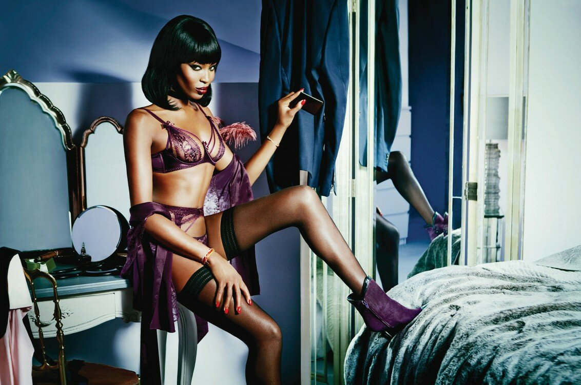 naomi-campbell-in-tanya-for-agent-provocateur-1132x751