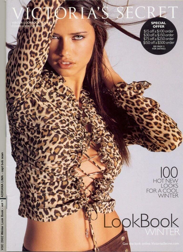 nrm_1409090275-catalog-covers-2002-16