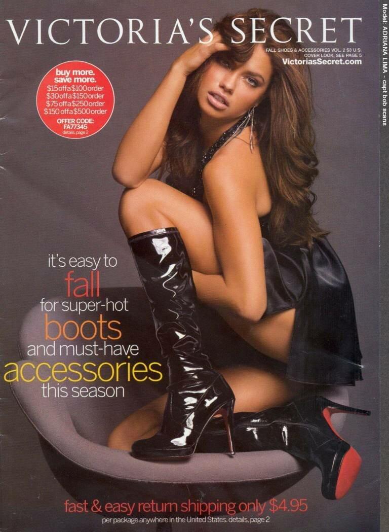 nrm_1409091334-catalog-covers-2007-14