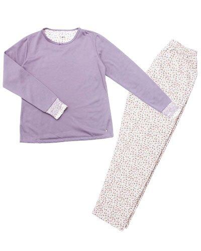 pijama de inverno specialità