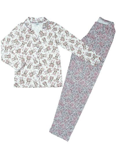 pijama feminino specialità lingerie