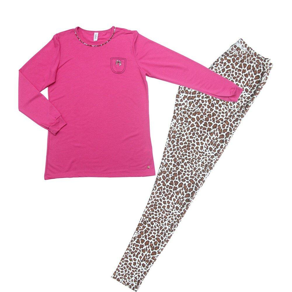 pijama-manga-longa-pink-e-onca-laibel-pink-frente