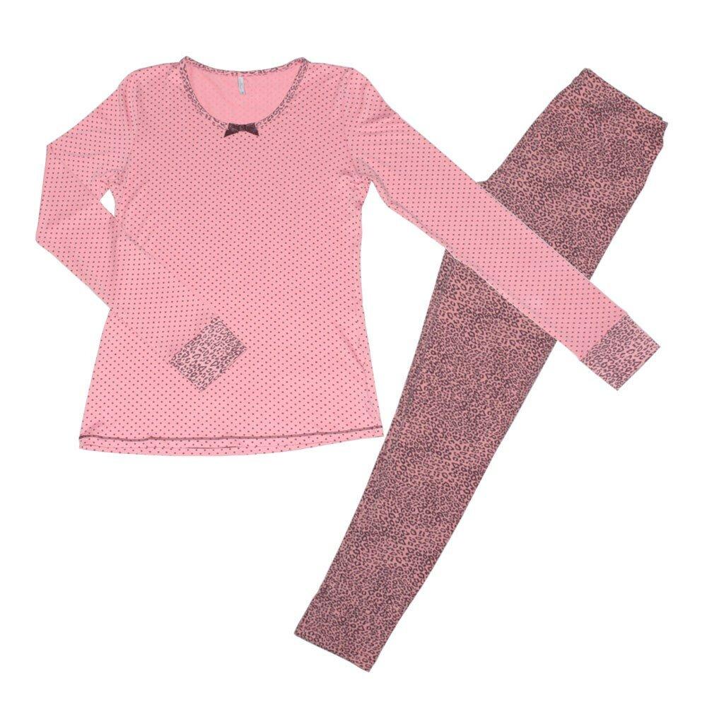 pijama-manga-longa-rose-achocolatado-uni-frente