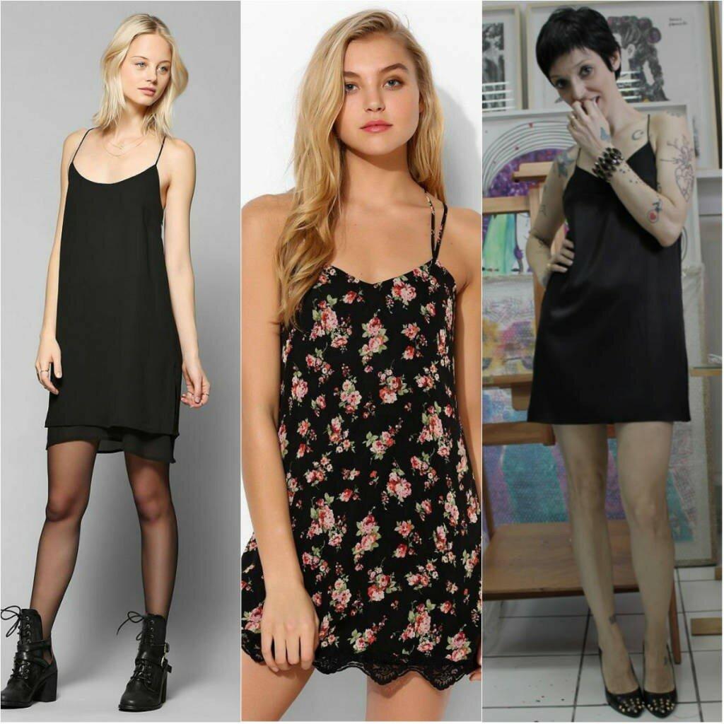 slip-dress_camisola-vestido_5