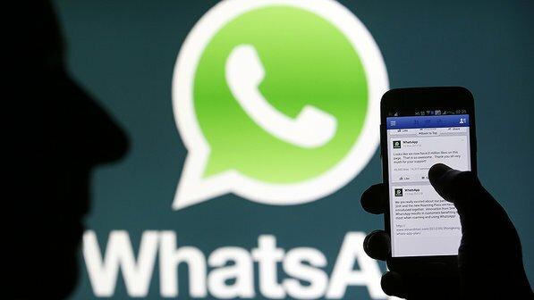 vida-digital-economia-facebook-whatsapp-20140220-001-size-598